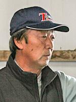 上野幸生さん